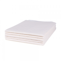Disposable Underpads 600*900mm